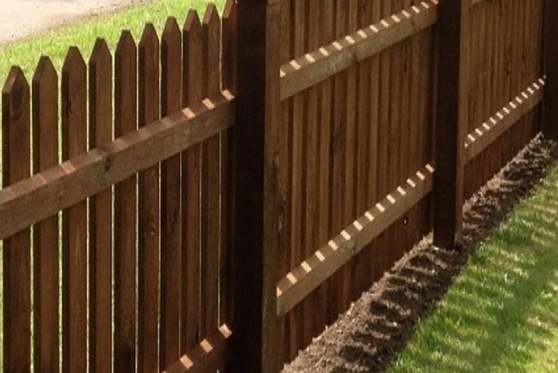 picket fence essex